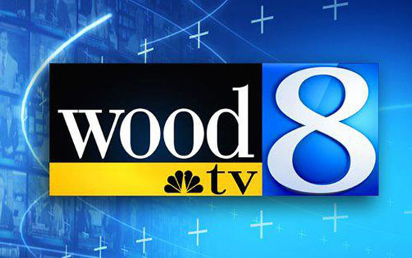 WoodTV – Mary Whiteford announces run for Gamrat's seat